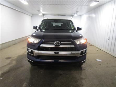 2020 Toyota 4Runner Base (Stk: 203123) in Regina - Image 2 of 29