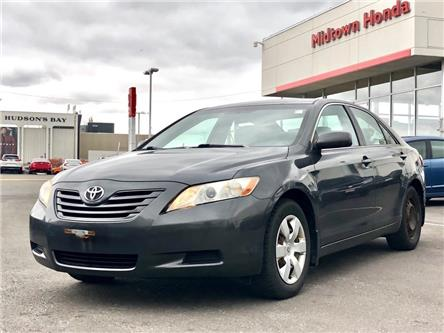 2007 Toyota Camry LE (Stk: P13191A) in North York - Image 1 of 11