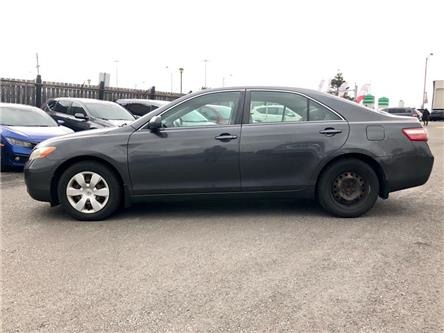 2007 Toyota Camry LE (Stk: P13191A) in North York - Image 2 of 11