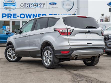 2017 Ford Escape SE (Stk: B200017) in Hamilton - Image 2 of 22