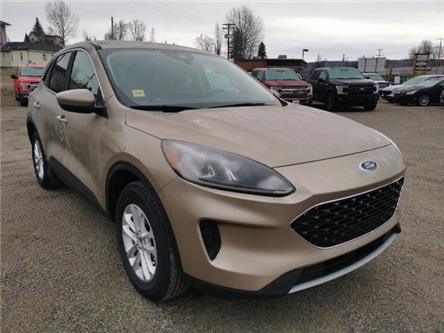 2020 Ford Escape SE (Stk: 20T016) in Quesnel - Image 1 of 14