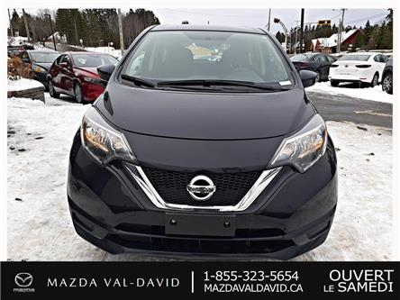 2018 Nissan Versa Note  (Stk: 19244A) in Val-David - Image 2 of 24