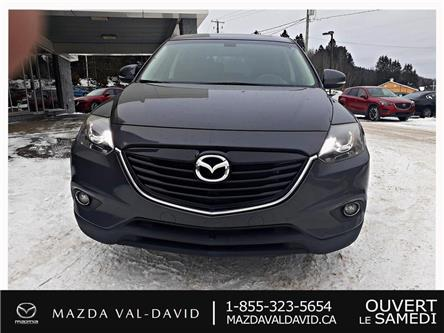 2013 Mazda CX-9 GT (Stk: B1629) in Val-David - Image 2 of 30