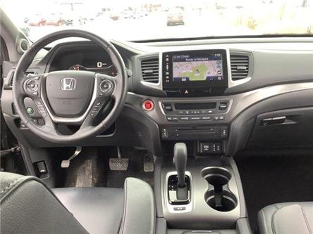 2018 Honda Pilot EX-L Navi (Stk: P0925) in Orléans - Image 2 of 24