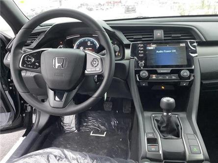 2020 Honda Civic LX (Stk: 200134) in Orléans - Image 2 of 22