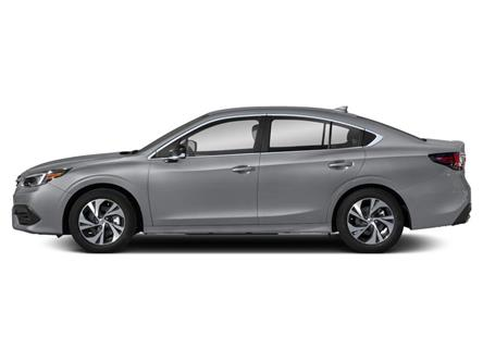 2020 Subaru Legacy Touring (Stk: S4156) in Peterborough - Image 2 of 9