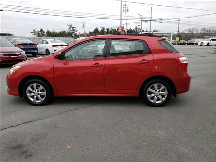 2013 Toyota Matrix Base (Stk: U1063) in Hebbville - Image 2 of 26