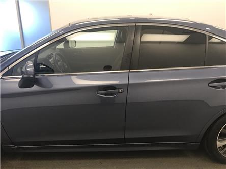 2018 Subaru Legacy 2.5i Limited w/EyeSight Package (Stk: 191407) in Lethbridge - Image 2 of 30
