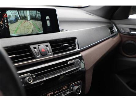 2016 BMW X1 xDrive28i (Stk: P1880) in Ottawa - Image 2 of 28