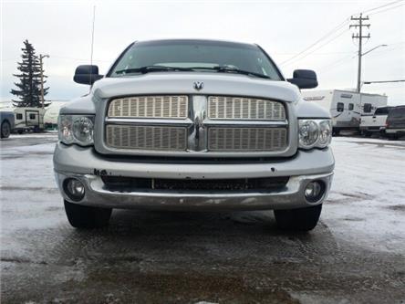 2003 Dodge Ram 2500 SLT/Laramie (Stk: HW855) in Fort Saskatchewan - Image 2 of 23