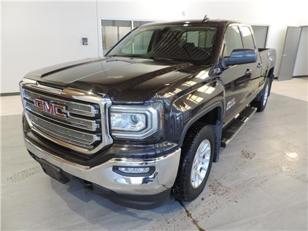 2016 GMC Sierra 1500 SLE (Stk: 200911) in Brandon - Image 2 of 25
