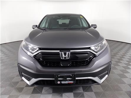 2020 Honda CR-V LX (Stk: 220041) in Huntsville - Image 2 of 25