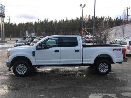 2017 Ford F-250 XL (Stk: 7192721) in Whitehorse - Image 2 of 20