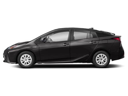 2020 Toyota Prius Technology (Stk: 4477) in Guelph - Image 2 of 9