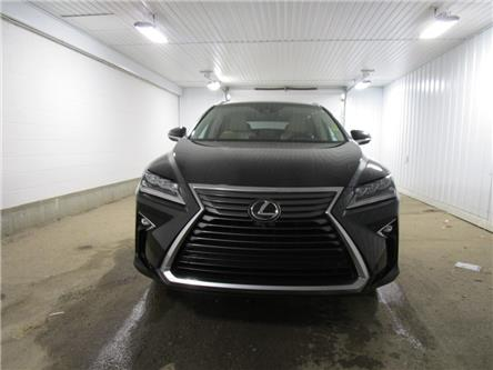 2017 Lexus RX 350 Base (Stk: 2090341) in Regina - Image 2 of 41