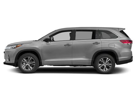 2019 Toyota Highlander  (Stk: N27119) in Goderich - Image 2 of 8