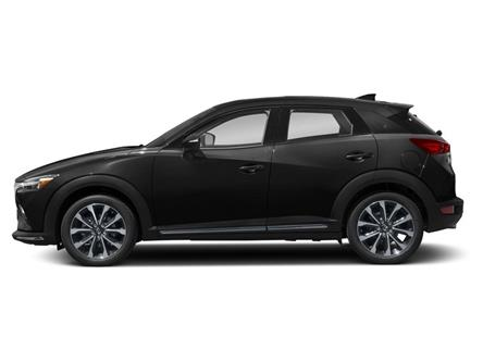 2020 Mazda CX-3 GT (Stk: 2041) in Whitby - Image 2 of 9