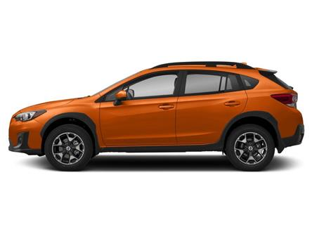 2020 Subaru Crosstrek Touring (Stk: 15108) in Thunder Bay - Image 2 of 9