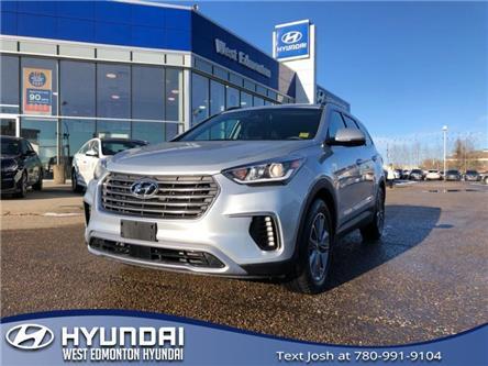 2019 Hyundai Santa Fe XL  (Stk: E4757) in Edmonton - Image 1 of 30