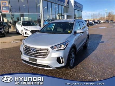 2019 Hyundai Santa Fe XL  (Stk: E4757) in Edmonton - Image 2 of 30