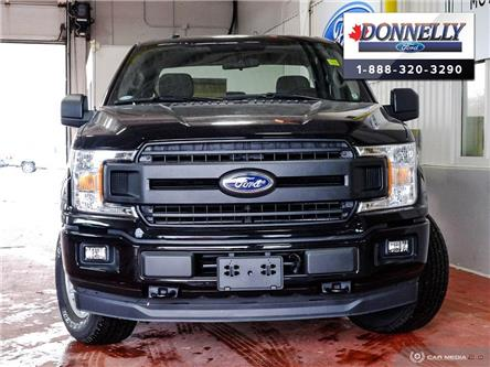 2019 Ford F-150 XL (Stk: DS1744) in Ottawa - Image 2 of 27