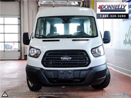 2019 Ford Transit-250 Base (Stk: PLDUR6339) in Ottawa - Image 2 of 28