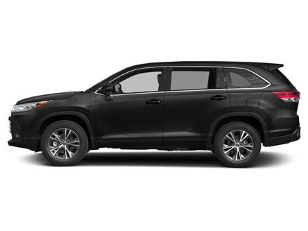 2019 Toyota Highlander LE (Stk: 197663) in Scarborough - Image 2 of 8