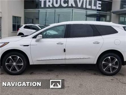 2020 Buick Enclave Essence (Stk: 15088) in Alliston - Image 2 of 14