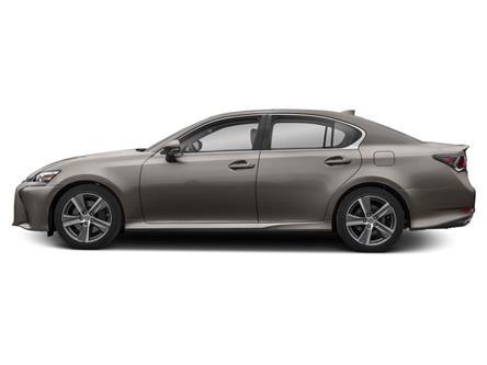 2018 Lexus GS 350 Premium (Stk: X8579) in London - Image 2 of 9