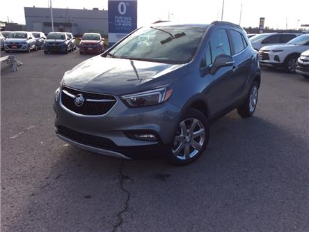 2020 Buick Encore Essence (Stk: 33875) in Carleton Place - Image 1 of 10