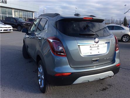 2020 Buick Encore Essence (Stk: 33875) in Carleton Place - Image 2 of 10