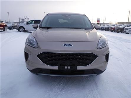 2020 Ford Escape SE (Stk: 20-15) in Kapuskasing - Image 2 of 8