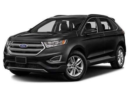 2015 Ford Edge SEL (Stk: TR29915) in Calgary - Image 1 of 10