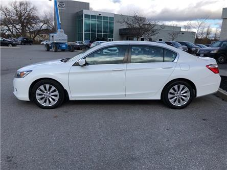 2015 Honda Accord LX (Stk: G1838) in Cobourg - Image 2 of 24