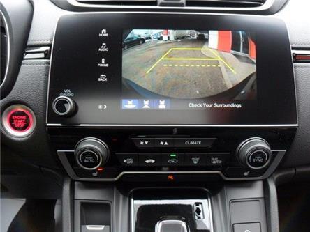 2020 Honda CR-V Sport (Stk: 10782) in Brockville - Image 2 of 20