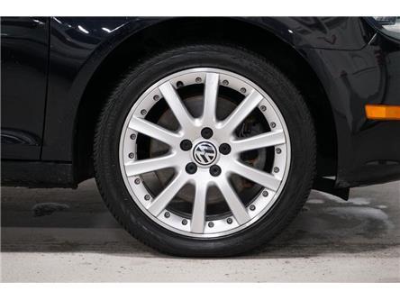 2014 Volkswagen Golf  (Stk: 622469) in Vaughan - Image 2 of 26