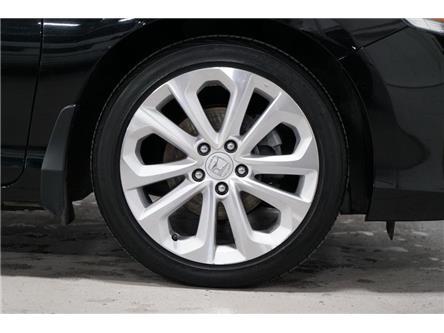 2015 Honda Accord Touring (Stk: 808419) in Vaughan - Image 2 of 29
