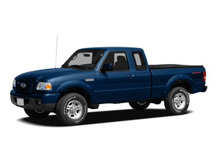 2008 Ford Ranger Sport (Stk: 20P173A) in Carleton Place - Image 1 of 2