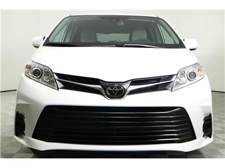 2020 Toyota Sienna  (Stk: 295082) in Markham - Image 2 of 24
