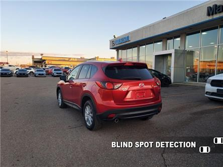 2016 Mazda CX-5 GS (Stk: PR1575A) in Saskatoon - Image 2 of 26