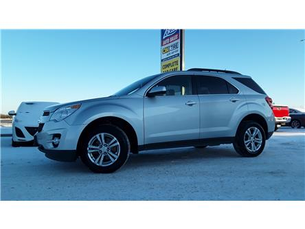 2013 Chevrolet Equinox 2LT (Stk: P603) in Brandon - Image 2 of 22