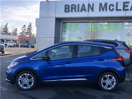 2019 Chevrolet Bolt EV LT (Stk: M4385-19) in Courtenay - Image 2 of 25