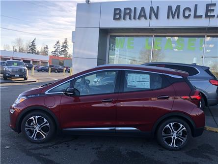 2019 Chevrolet Bolt EV Premier (Stk: M4381-19) in Courtenay - Image 2 of 25