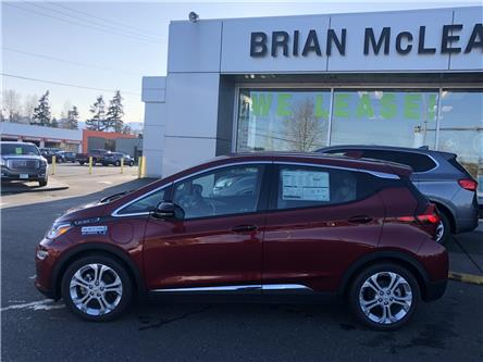 2019 Chevrolet Bolt EV LT (Stk: M4384-19) in Courtenay - Image 2 of 24