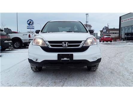 2010 Honda CR-V LX (Stk: P604) in Brandon - Image 2 of 20