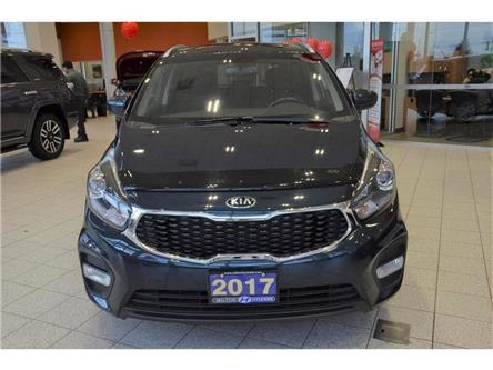 2017 Kia Rondo  (Stk: 179420) in Milton - Image 2 of 36