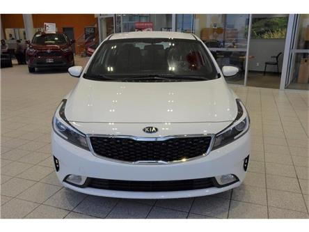 2017 Kia Forte  (Stk: 149326) in Milton - Image 2 of 37