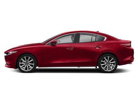 2019 Mazda Mazda3 GT (Stk: 2494) in Ottawa - Image 2 of 9