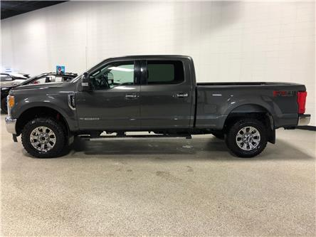 2017 Ford F-350 XLT (Stk: T23112) in Calgary - Image 2 of 15