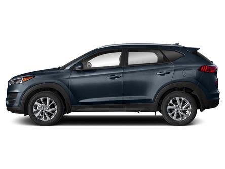 2019 Hyundai Tucson Preferred (Stk: D91014) in Fredericton - Image 2 of 9